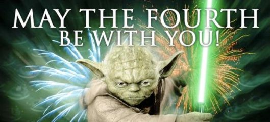 may-the-fourth-yoda